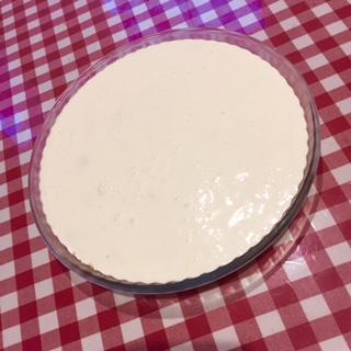 おとーさんケーキ.jpg