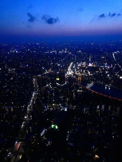 夜景スカイツリーより.JPG