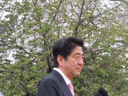 安倍総理.jpg