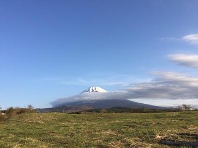 富士山 2016。4.25.jpg