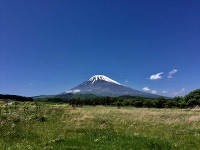 富士山初夏.jpg