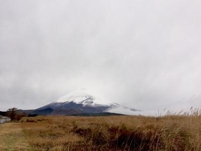 富士山白い.jpg