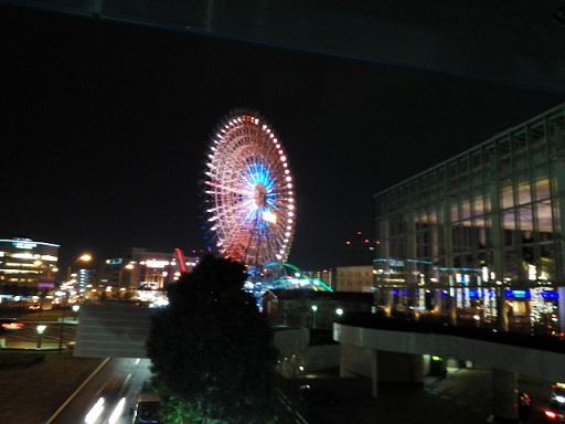 横浜みなとみらい夜景.jpg