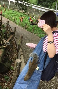 町田リス園3.jpg