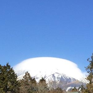 笠雲2.jpg