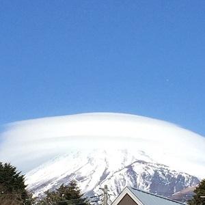 笠雲3.jpg