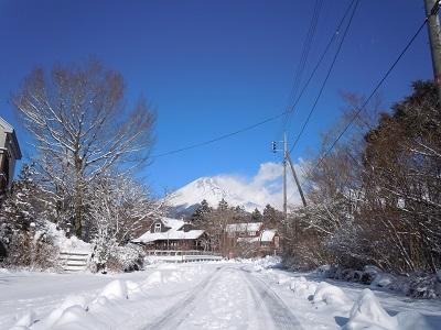 雪景色 富士山.jpg