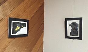 鳥の絵展3.jpg