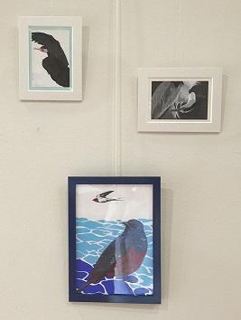 鳥の絵展7.jpg