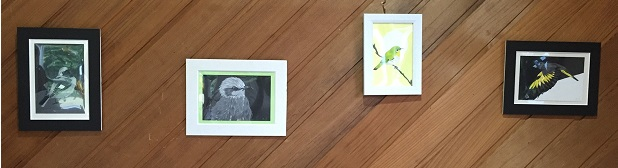 鳥の絵展8.jpg