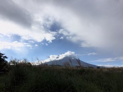 2017.8.31富士山.jpg
