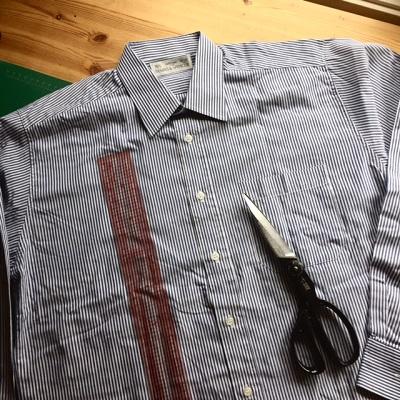 Yシャツ.jpg